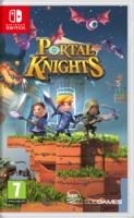 Portal Knights [Nintendo Switch]