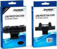 Защитная шторка DOBE «Lens Protection Cover» для PlayStation 4 модель TP4-830