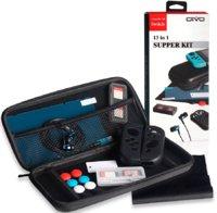 Набор аксессуаров OIVO «Super Kit» 13 в 1 Модель: IV-SWT01