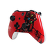 Геймпад RAINBO Xbox One Wireless Controller ФК Спартак «Гладиатор»