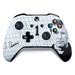 Геймпад RAINBO Xbox One Wireless Controller ФК Динамо «Черный Паук»