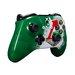 Геймпад RAINBO Xbox One Wireless Controller ФК Локомотив «Чемпионский Экспресс»