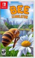 Bee Simulator [Nintendo Switch]