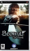 Beowulf: The Game [PSP]