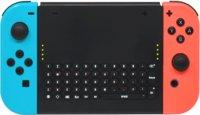 Беспроводная клавиатура «DOBE» для Nintendo Switch модель TNS-1702