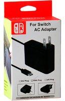 OIVO Блок питания для Nintendo Switch (IV-SW008)