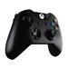 Геймпад Microsoft Xbox One Controller + беспроводной адаптер для ПК