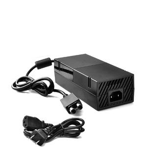Блок питания 220V для Xbox One «FAT»