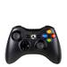 Xbox 360 E 4Gb LTU 3.0