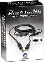 Rocksmith® Real Tone Cable [Xbox 360]