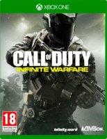 Call of Duty: Infinite Warfare [Xbox One]