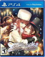 Code:Realize - Wintertide Miracles [PS4]