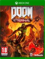 DOOM Eternal [Xbox One]