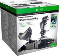 Джойстик Thrustmaster T-Flight Hotas One [Xbox One/PC]