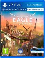 Eagle Flight VR [PS4]