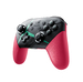 Беспроводной контроллер Nintendo Switch Pro Controller «Xenoblade Chronicles 2» Original