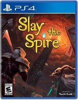 Slay the Spire [PS4]