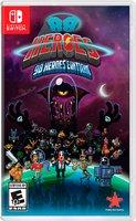 88 Heroes: 98 Heroes Edition [Nintendo Switch]