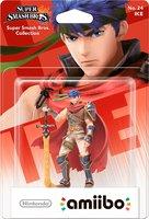 Фигурка Amiibo Айк «Super Smash Bros. Collection»