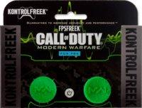 Профессиональные накладки KontrolFreek 2 в 1 «Call od Duty: Modern Warfare»