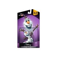 Disney. Infinity 3.0 Фигурка «Olaf»