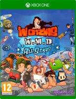 Worms W.M.D. [Xbox One]