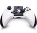 Беспроводной джойстик Xbox One Wireless Controller ФК «Ювентус» с 3,5-мм стерео-гнездом для гарнитуры и Bluetooth