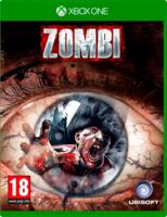 Zombi [Xbox One]