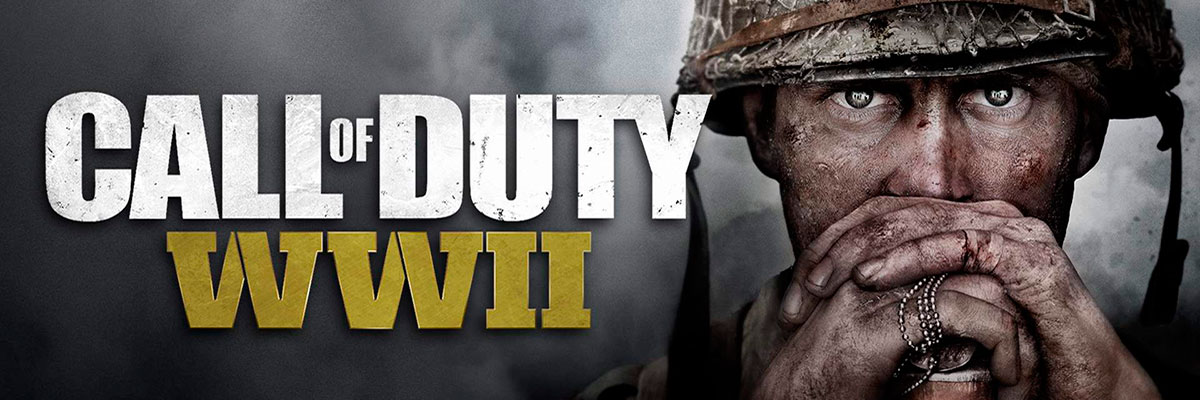 Call of d ww2 ban